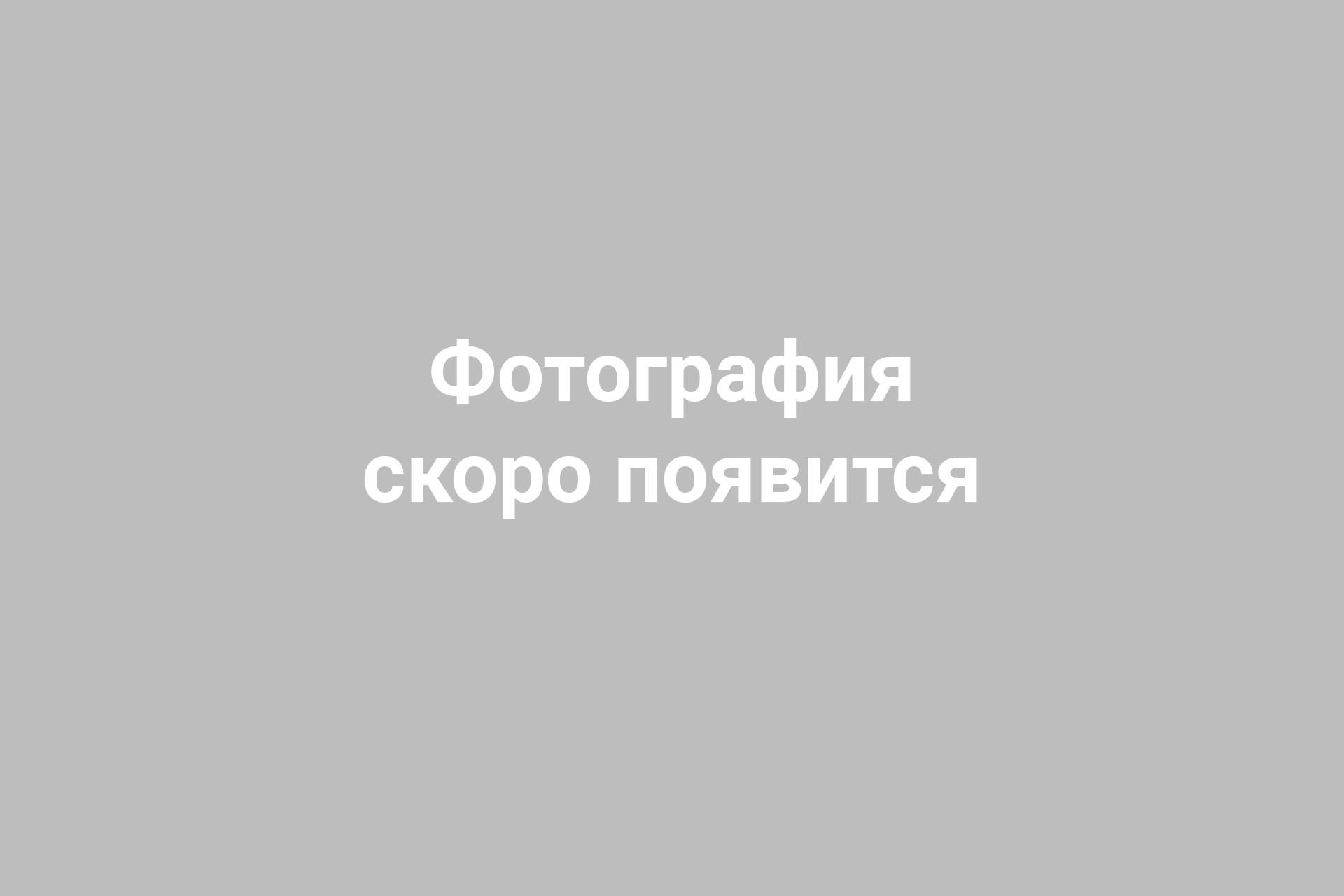 Прохор Щербаков